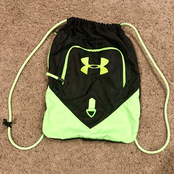 "8ed9d7ae1c2 ... Under Armour ""Undeniable"" Sackpack. M_5ceca3382f827676c1caa4af"